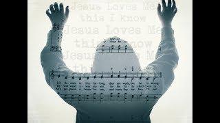 Chúa Đáng Ca Ngợi - Đáp Ca Đn 3