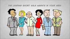 Maple Grove Short Sale Statistics - Short Sale Questions