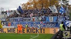 10.11.2018 SV Meppen - KSC