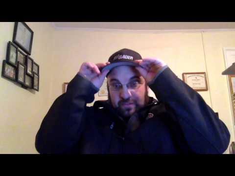 Dave Spaulding Handgun Combatives AAR