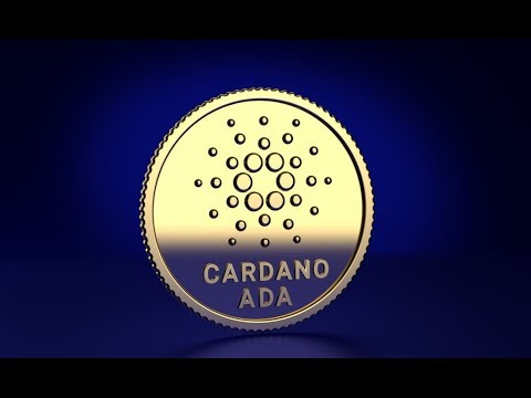 Cardano Attacks JP Morgan, Ethereum Out Performing Bitcoin And When Is The Next Bull Run ?