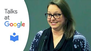 "Jenny Lawson: ""Furiously Happy: A Funny Book About Horrible Things"" 