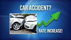 Free Car Insurance Quotes Find Cheap Auto Insurance Rates Online