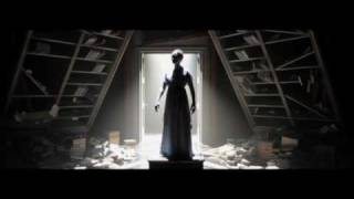 Royal Shakespeare Company: The Winter's Tale trailer