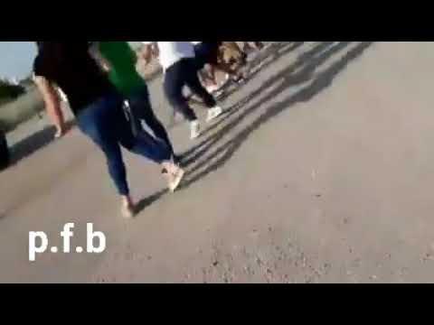 Dipendente comunale si incarna davanti alla porta del comune di Rosolini from YouTube · Duration:  1 minutes 53 seconds