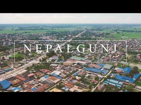 NEPALGUNJ CITY BEST PLACE // REEZON