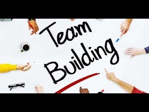 Indoor And Outdoor Team Building Games Latest Compilation