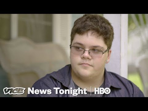 gavin-grimm's-right-to-use-the-bathroom-was-appealed-all-the-way-to-the-supreme-court-(hbo)