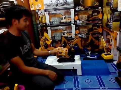 RC CONSTRUCTION REAL SIMULATOR CONTROL tel. 0922922011