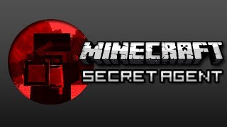 Minecraft: Jetpacks, Exploding Pens and More! (Secret Agent Mod Showcase)