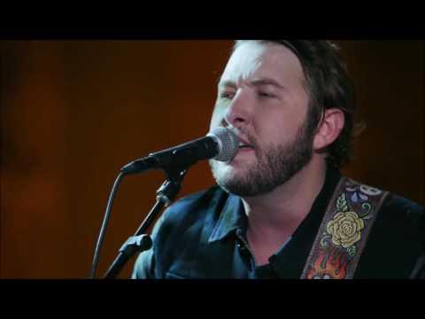 Ryan Beaver - Dark (Audience Music)
