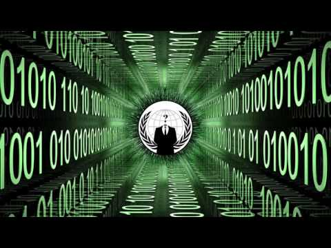 Anonymous How North Korea Could Kill Ninety Percent of American Population   YouTube