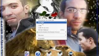 Restauration de système sous Windows XP