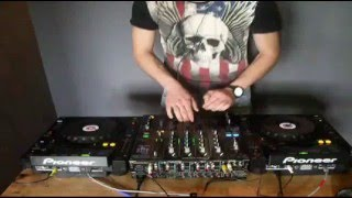 DJ DARDE DANCE/CLUB VIDEO MUSIC(free mp3 download)