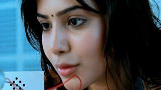 Nani en peru song ( ne ne) from eecha malayalam movie songs, starring nani, samantha, sudeep in lead roles. directed by ss rajamouli and music compos...