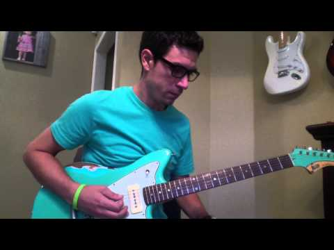 Come To The Water chords by Matt Maher - Worship Chords