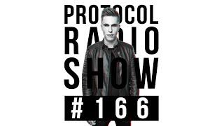 Nicky Romero - Protocol Radio 166 - 18.10.15