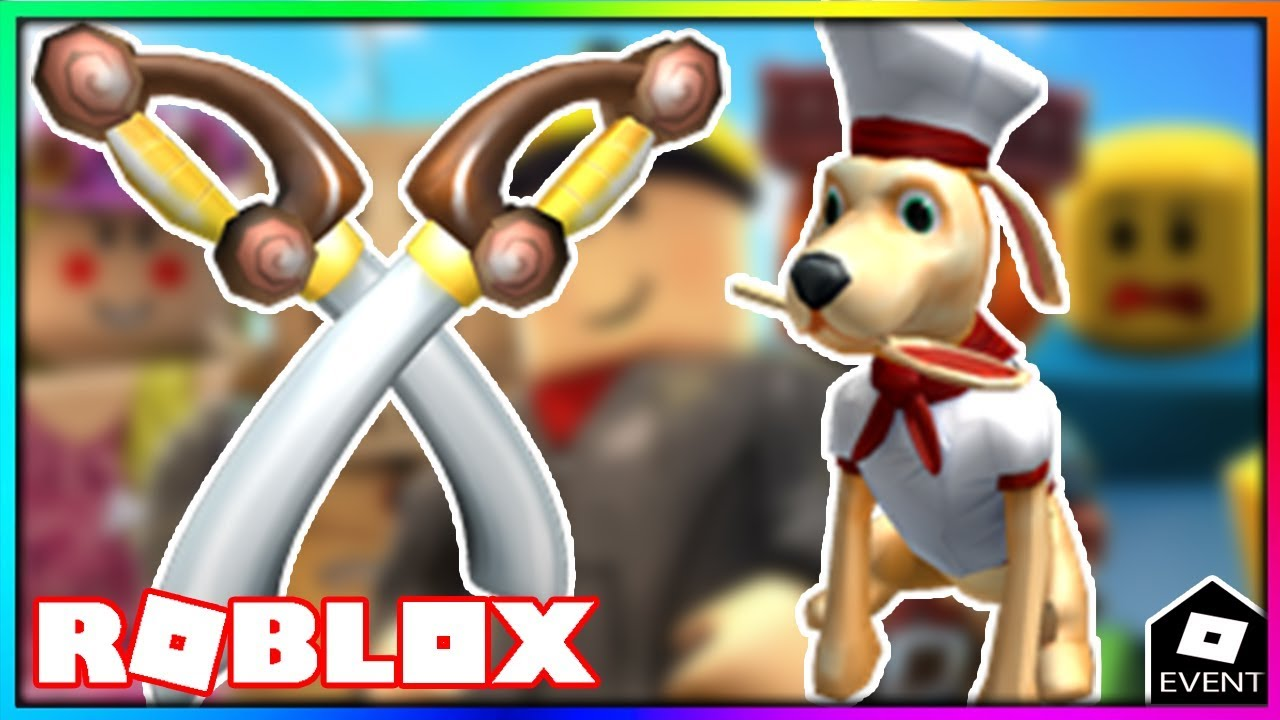 Leak Roblox More Possible Power Event Prizes 2019 Leaks And