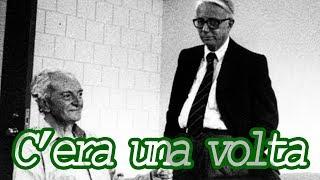 Enzo Biagi: c'era una volta Michele Sindona