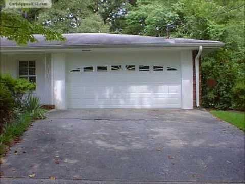 Garage Door Repair Franklin MA