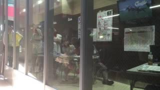 あの万馬券クイーン 【松中みなみ】がキャッスル尾頭橋店で5月8日 GⅠ NH...