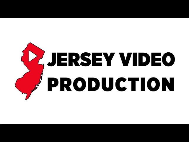 Jersey Video Production (Reel)