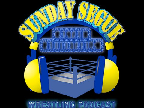 Retro Roundtable Ep #9 - Survivor Series 1992