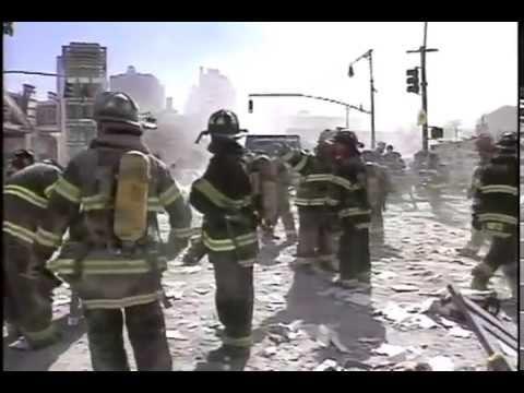 11 septembre 2001 WTC 9/11 - NIST FOIA Release 25/42A0120-G25D31 [Intégrale HD]