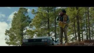 Goats - Gã Chăn Dê (HD vietsub) 2012 phim hài hay nhất maxphim.vn