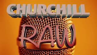 Churchill Raw S06 Eps 45 PROMO (WEST POKOT)