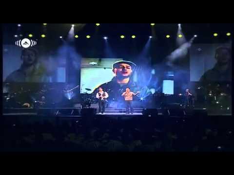 maher-zain-feat-fadly-padi-insha-allah-youtube