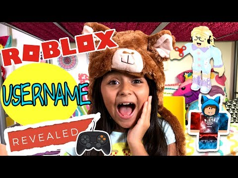 Roblox Gameplay - Lets Play For Kids - Roblox Floor is Lava : The Evangeline Show // GEM Sisters