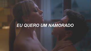 selena gomez // boyfriend (tradução/legendado) || multifemale
