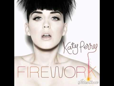 Katy Perry-Firework (Single) Download