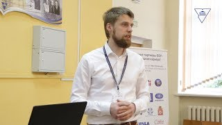 Discover Grodno by Moscow Workshops ICPC