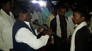 Rajendra clasical darbar jamb (b.k)