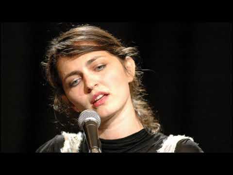 Nevermore Erika Marozsán Ne Tovább sung in Hungarian