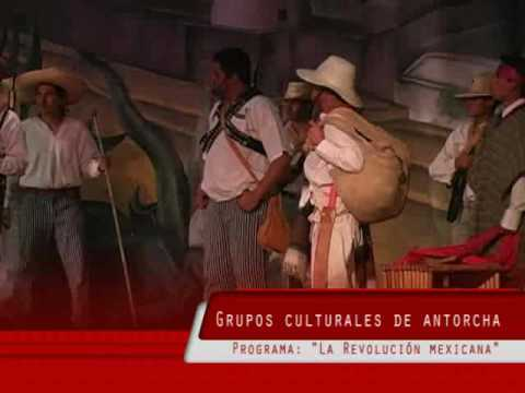 Película Pieter Bruegel from YouTube · Duration:  1 minutes 45 seconds