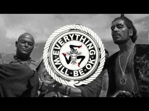 Discotron - Disco Ballin' (Original Mix)