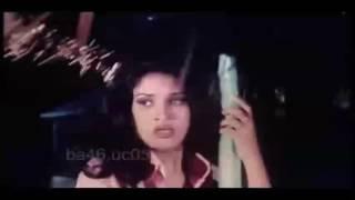Download Video নায়িকা ময়ুরির sexy dance... MP3 3GP MP4