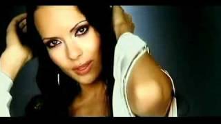 видео Лиана