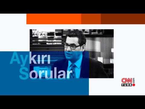 Mustafa Balbay Aykırı Sorular'da