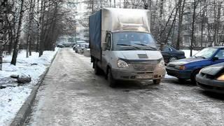 Аренда грузовой Газели в Санкт-Петербурге(Видео про аренду грузовой Газели в Санкт-Петербурге., 2012-02-09T14:08:46.000Z)
