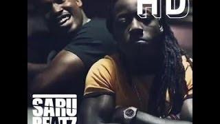"""Ace Hood Meek Mill Type Beat Trap Rap Instrumental """" Goons """" - SaruBeatz ᴴᴰ"""