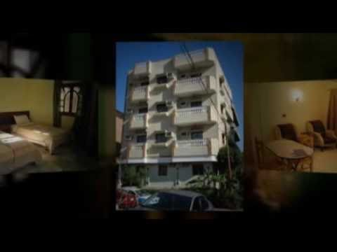 Egypt Property for Sale | East Bank Luxor | Flats in Luxor for Sale