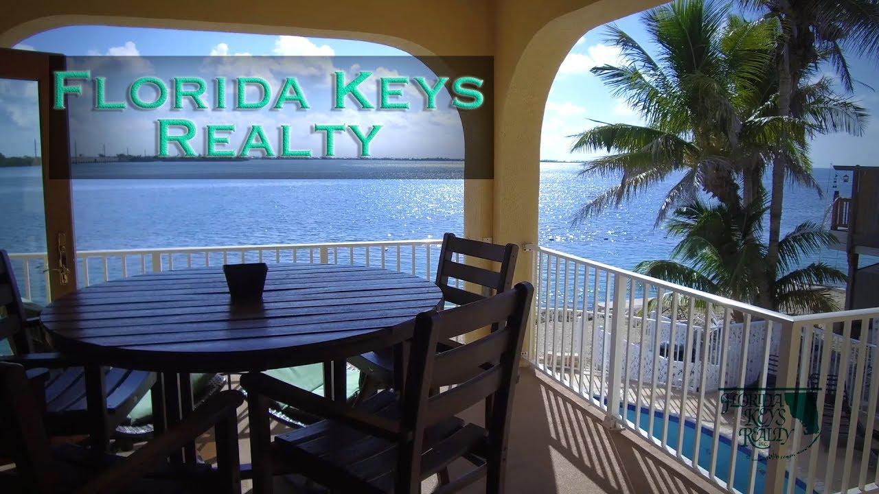Florida Keys Realty - Florida Keys Vacation Rentals - Homes