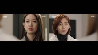 Video [FMV] [Night Light] Seo Yi Kyung x Lee Se Jin - We don't talk anymore (Vietsub+Engsub) download MP3, 3GP, MP4, WEBM, AVI, FLV Januari 2018
