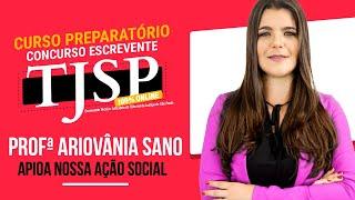 Profª. Ariovania apoia a ação social....e você????