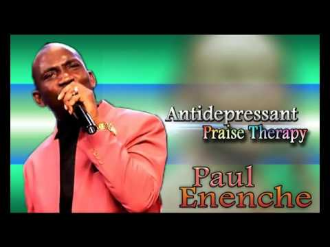 Paul Enenche - Antidepressant Praise Therapy - Latest 2016 Nigerian Gospel/Worship Praise Songs