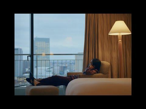Be My Words − Helsinki Lambda Club(Official Video)